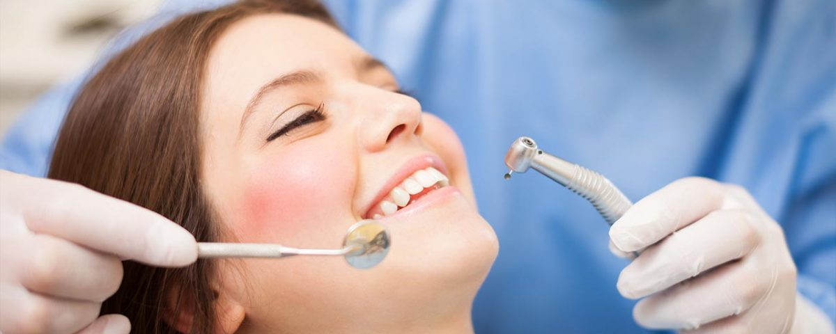 dental care in sobriety